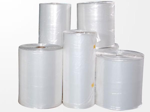 包装胶袋为你分析塑料袋的利与弊