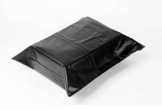 萌兴教你怎样辨别快递袋的好坏?