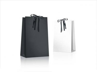生活用塑料胶袋的质量辨别方法